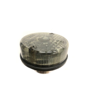 Round Clear Reverse Lamp – P294