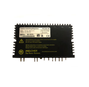 Power Supply – 110-24V PSC246-7IR