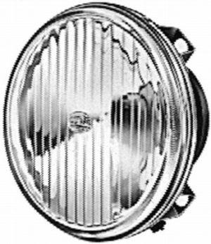 Main Beam Headlamp – 1K2006147-031