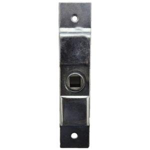 Budget Lock – Large – 125mm x 25mm