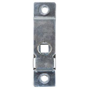 Small Budget Lock – 85mm x 22mm