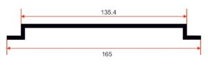DIE 36983 – Wire Carrier