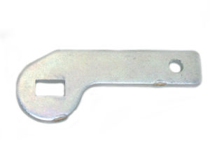 Lever Cam – 10mm Hole