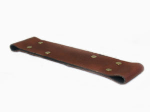 Check Strap – Belt Only – 180mm Long