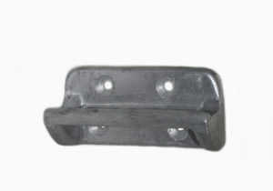 Check Strap – Open Bracket Only