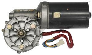 Wiper Motor – 80 Degree – 24v – RH