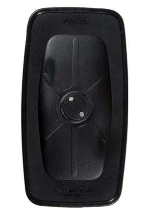 M501C Convex Mirror – 406mm x 209mm