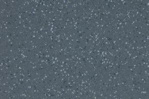 Mineral – TFCR 1830