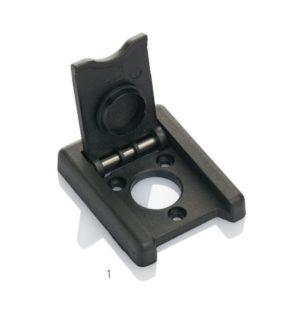 Door Lock Guard – P144 – 62853