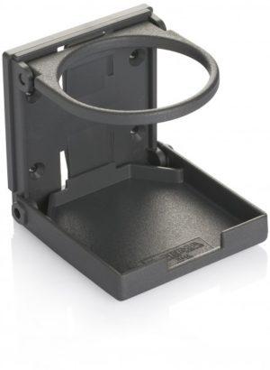 Cup Holder – BLACK – P146-63923