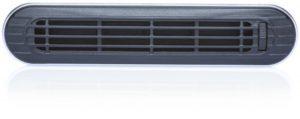 Air Vent/Diffuser – P360