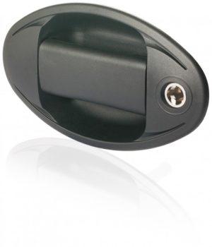 Luggage Door Handle Single – P397-00001