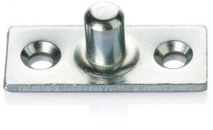 Luggage Door Striker Pin – P70 BIS-64548